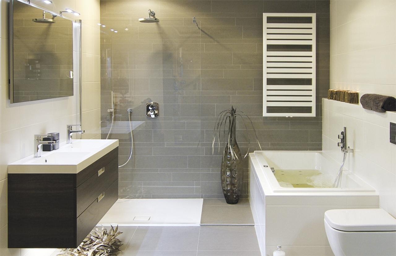 Badkamer Kosten Gemiddeld : Gemiddelde prijs badkamer sfw affordable led verlichting keuken