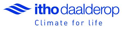Itho-daalderop